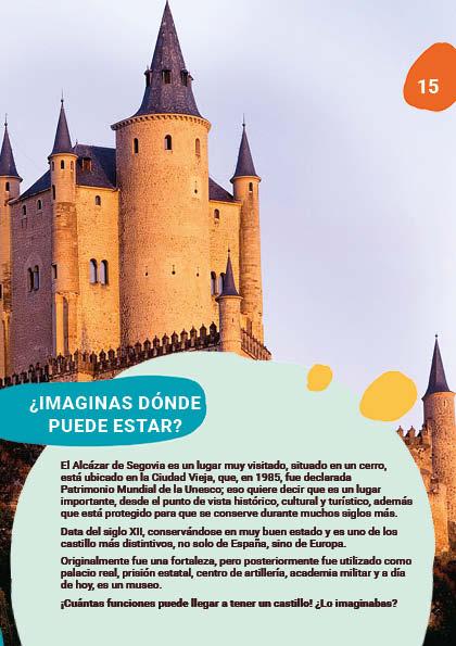 Explora - Castillos- V3 A515