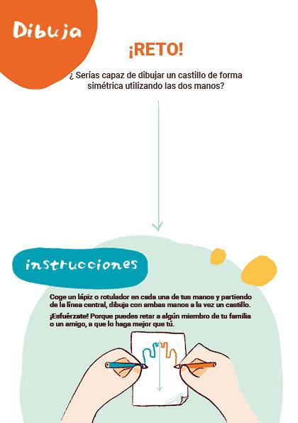 Explora - Castillos- V3 A58