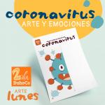 BuhoCo_POST15dias_ARTEcoronavirusPORTADA