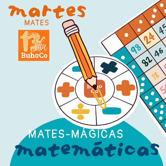 BuhoCo_POST15dias_MatesMagicasMATES