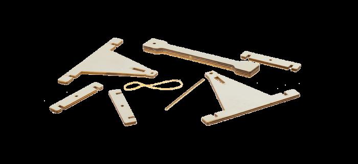 catapult-step-1