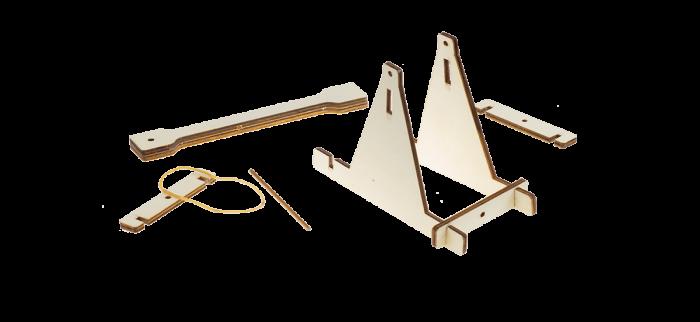 catapult-step-2