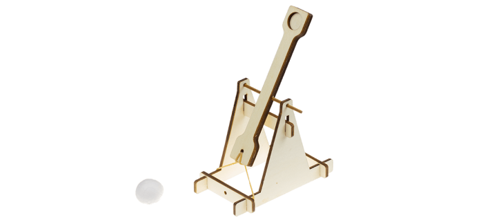 catapult-step-4